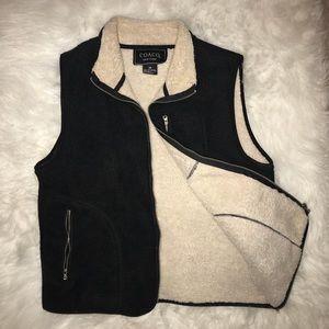 Coaco vest